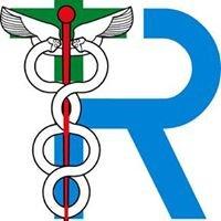 Farmacia Russo Dott Pasquale