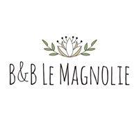 B&B Le Magnolie - Montemerlo - Padova