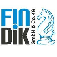 FinDik - Dirk Keller