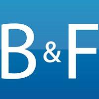 Bersch und Fratscher GmbH