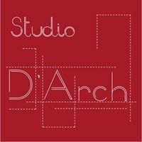 Studio D'ArCh