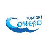 Conero FunBoat