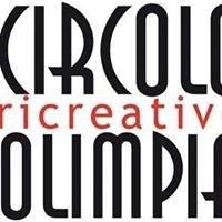 Circolo Ricreativo Olimpia