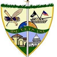 Humboldt State University Veterans