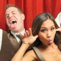 Good Times Photo Booth Rentals