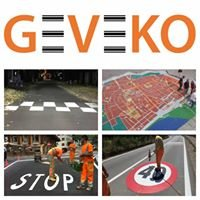 Geveko Markings Italy Srl.