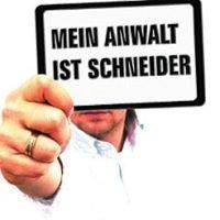 RA Mag. Alfred Schneider