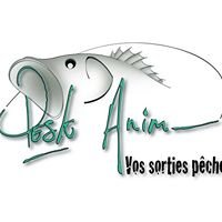 Pesk'Anim