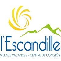 L'ESCANDILLE VILLAGE VACANCES CAP FRANCE