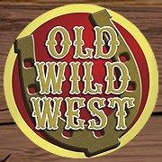 Old Wild West