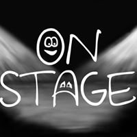 On Stage Theatre Arts for Children
