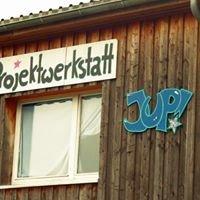 JUP Projektwerkstatt