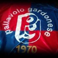 ASD PALLAVOLO GARDONESE