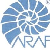ARAF - Associazione Ristoranti e Alberghi Formia