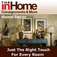 The In Home | Home Decor