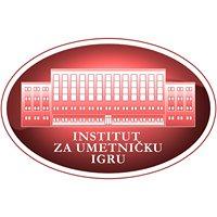 Institut za umetničku igru