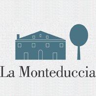 La Monteduccia