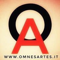 Scuola di Recitazione Omnes Artes