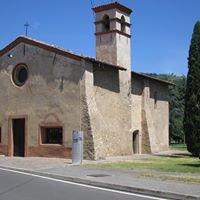 Associazione Comitato Borgo San Pietro