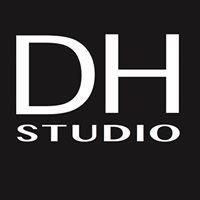 DH Studio