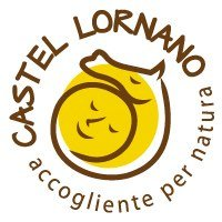 Castel Lornano