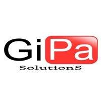 GiPa Solutions