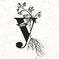 Yebio - Productos Ecológicos