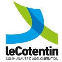 Réduire ses déchets dans le Cotentin