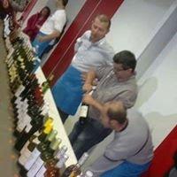 COCCI Market Plougastel