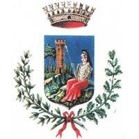 Comune di Montebelluna
