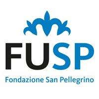Fondazione San Pellegrino