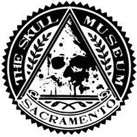 The Skull Museum