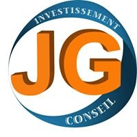 JG Conseil Investissement