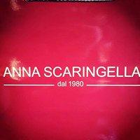 ANNA Scaringella
