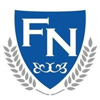 Finanzberatung Niedermeyer