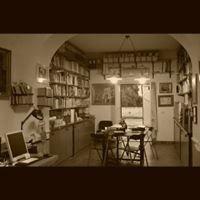 Centro Documentale dell'Isola di Capri - Comune di Capri