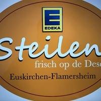 EDEKA Steilen Euskirchen-Flamersheim