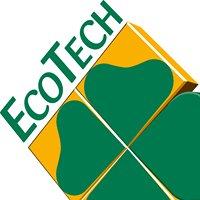 EcoTech Engineering & Servizi Ambientali Srl