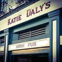 Katie Daly's Irish Pub Bayonne