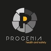 Studio Tecnico Progenia