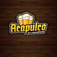 Acapulco Bar e Conveniência