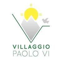 Evangelizzazione - Villaggio Paolo VI Gaver (Brescia)