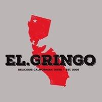 El.Gringo