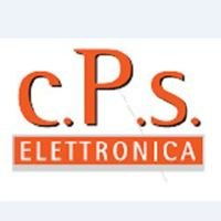 CPS Elettronica