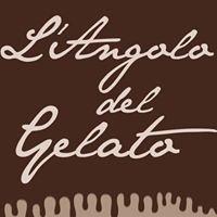 L'Angolo Del Gelato