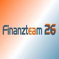 Finanzteam-26