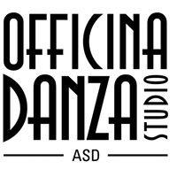 Officina Danza Studio
