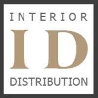 ID interior- distribution
