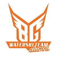 BG Waterski Team Alumni