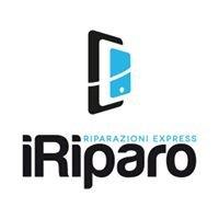 Iriparo Vallecamonica - Riparazioni Express